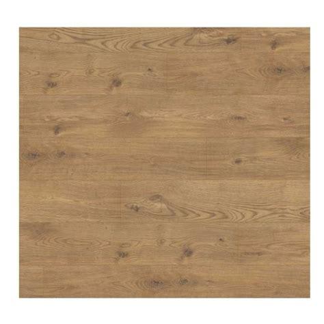 Buy Westco 11mm Antislip Laminate Flooring From Our