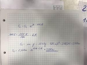 Reibwert Berechnen : seilberechnung der reibwert betr gt 0 26 es gilt s 2 s 1e arc nanolounge ~ Themetempest.com Abrechnung