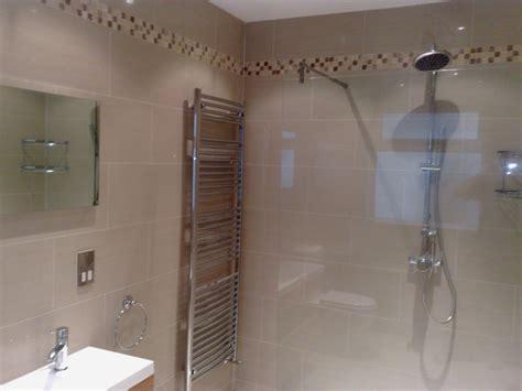 bathroom tile layout ideas bathroom tile ideas casual cottage