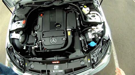 mercedes c300 engine diagram mercedes ml320 engine diagram