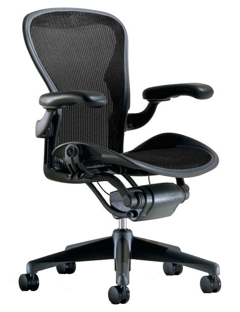 comfortable office chair cheap most comfortable office chair