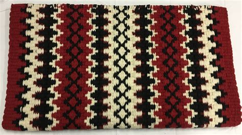 Bit And Spur Company » Show Blanket Ripple Baby Blanket Pattern Knit With Stars Knitting Woollen Blankets Australia Best Welding For Smoker Flannel Patchwork Welsh Print Fabric What Is A Liquid Solar Easy Fleece Patterns