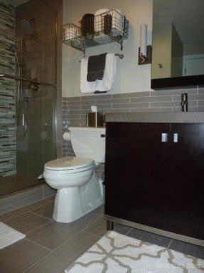 Bathroom Decorating Ideas Small Bathrooms by Bronze Bathroom Furniture Foter