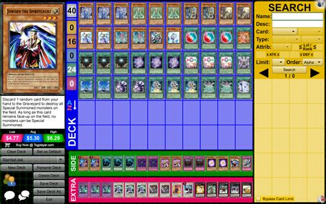arcanite magician deck list the funnest deck in all of yu gi oh arcanite tempest