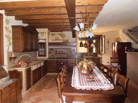 progetti cucine in muratura rustiche disegni cucine in muratura amazing cucina luartigiano
