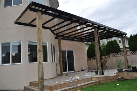 decor tips patio sun shade and backyard pergola with