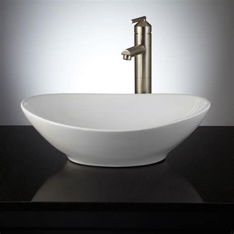 bathroom modern bathroom design  cool small vessel sinks underpassbarcom