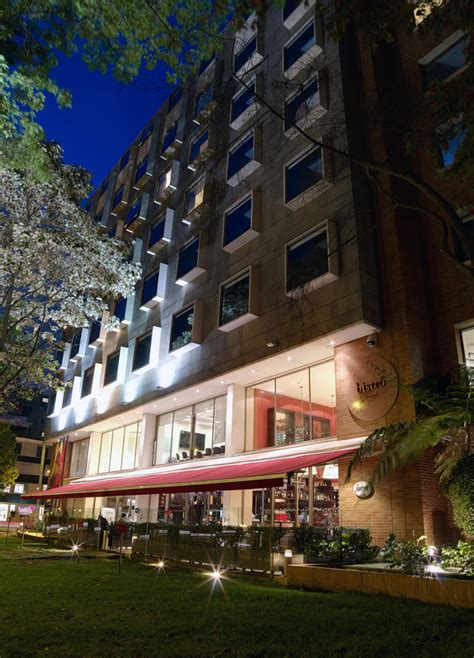 Cite Hotel In Bogota  Hotel Rates & Reviews On Orbitz. Hotel Botika. Hotel Side Breeze. Hotel Sternzeit. The Residence Hua Hin. Castle Residence Praha. Montresor Hotel Palace. Aressana Spa Hotel And Suites. Yidu Jinling Grand Hotel Yancheng