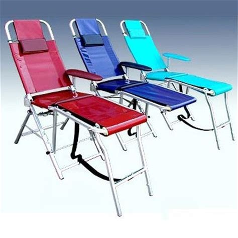 portable chair blood donor chairs blood collection and lancets