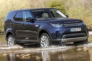 Land Rover Jaguar : jaguar land rover cuts 1 000 uk jobs auto express ~ Medecine-chirurgie-esthetiques.com Avis de Voitures