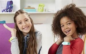 3 Filles Qui Chantent : 12 cadeaux pour les filles de 7 11 ans le parisien ~ Medecine-chirurgie-esthetiques.com Avis de Voitures