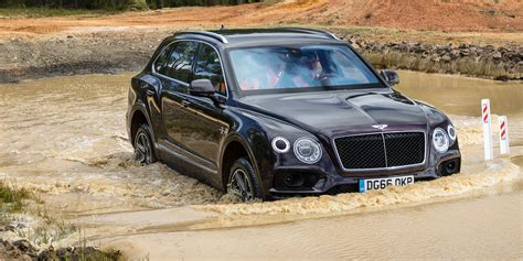 bentley price 2017 bentley bentayga diesel review caradvice