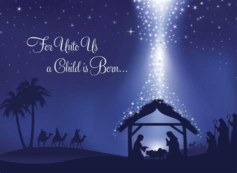 christmas mass schedule st thomas aquinas parish