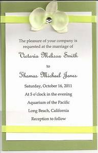 the element of wedding invitation wording etiquette for bride With wedding invitation etiquette for divorced parents of groom