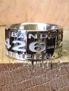 trendy wedding rings in 2016 womens duck band wedding ring With duck wedding rings