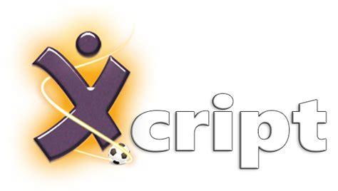 xcript xcriptde werbefreie und kostenlose tippspiel