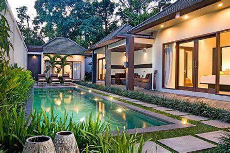 cute dream house home sweet home house lights image   favimcom