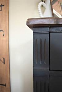 Fusion mineral paint is it worth your money and time for Homestead furniture wax