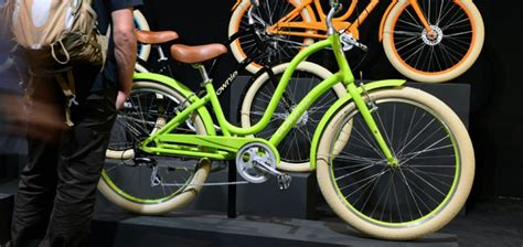 Bicycle manufacturers in Germany
