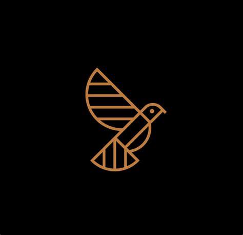 dove logo designs ideas examples design trends