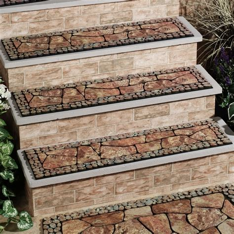 Tiles For Stairs Outdoors Pin Marilou Huxman On Design