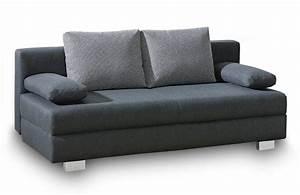 Sofa Günstig Online Kaufen : allround von restyl schlafsofa grau schlafsofas g nstig online kaufen sofa couch schlafsofa ~ Indierocktalk.com Haus und Dekorationen