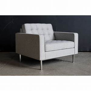 Gus Modern Furniture Reviews. Cool Gus Modern Jane Loft Bi ...