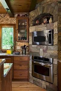 Best, White, Kitchen, Design, Ideas, And, Decor