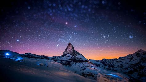 Space Wallpaper, Screen Full Of Stars Hd Space Wallpapers
