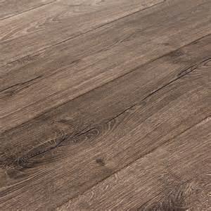 envique maison oak 12mm laminate flooring box traditional laminate flooring by