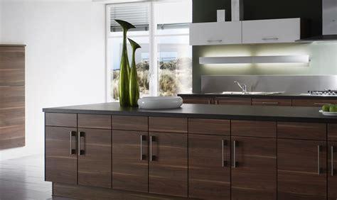 mobilier cuisine cuisine ixina mobilier photo 24 25 un modèle de