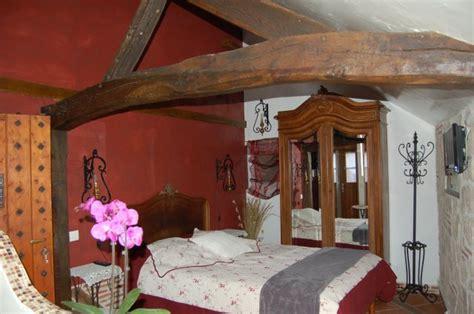 chambre d hote chaumont sur tharonne au florentin chambre d 39 hôte à chaumont sur tharonne loir
