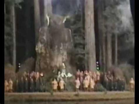 Videa Uživatele Bohemian Grove Beatzonecz