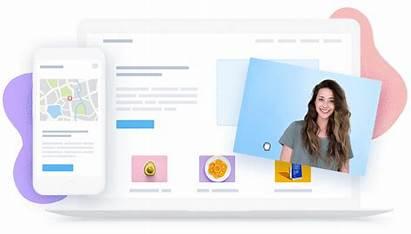 Website Web Build Create Business Webnode Portal
