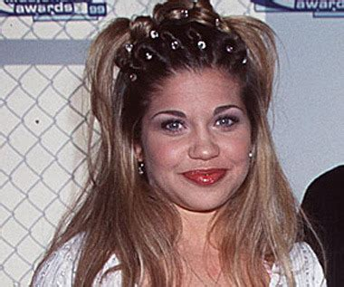 Early 90s Hairstyles by 90s Hairstyle