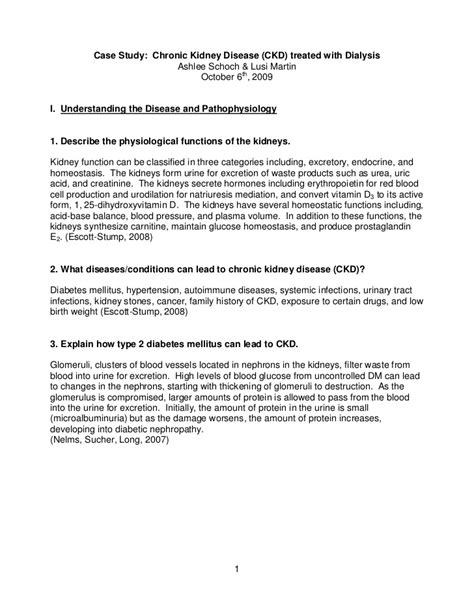 College essay editing cost introduction paragraph for compare and contrast essay engineering graphics a problem-solving approach solutions help with starting an essay