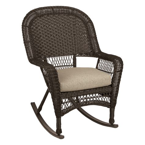 100 ace hardware patio furniture covers ace