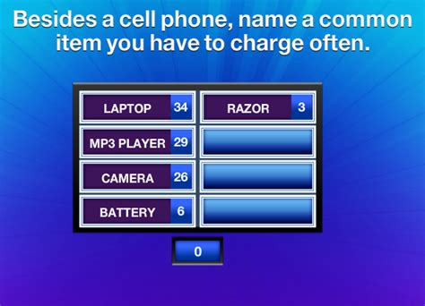 your cell phone has a name your cell phone has a name 28 images losing your cell