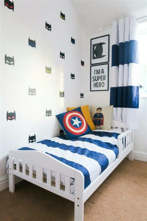 Kinderzimmer Junge Inspiration by 1001 Ideen F 252 R Kinderzimmer Junge Einrichtungsideen