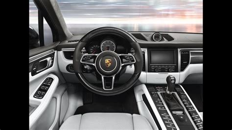 2019 porsche macan interior porsche macan interior pictures awesome home