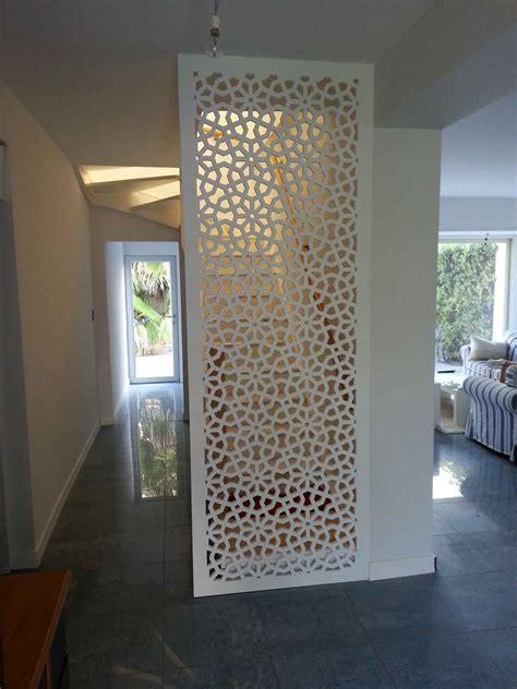 claustra bureau claustra en bois sur mesure par le créateur et bois