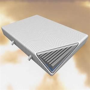 7 Zonen Komfortschaum Matratze 90x200 : rabatt betten matratzen matratzen ~ Sanjose-hotels-ca.com Haus und Dekorationen