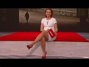 Anna Planken Füße : anja heyde anna planken susan link andrea ballschuh doovi ~ Markanthonyermac.com Haus und Dekorationen