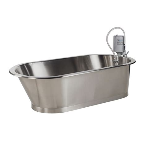 Tub Therapy by Low Prices On Whirpool Therapy Tubs Whitehall And More
