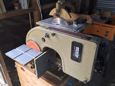 emcostar woodworking machine trade  woodworking cool furniture  tools