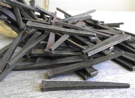 flooring nails cut flooring nail types of nails 11 nails to know bob vila