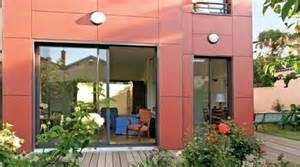 comment isoler une maison pourquoi isoler par l ext 233 rieur c 244 t 233 maison