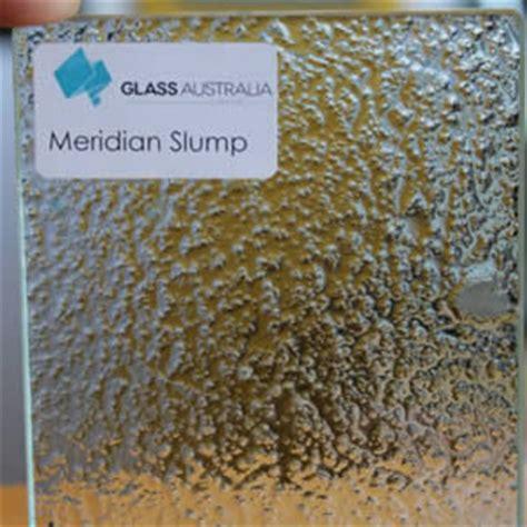 types  glass rockingham glass