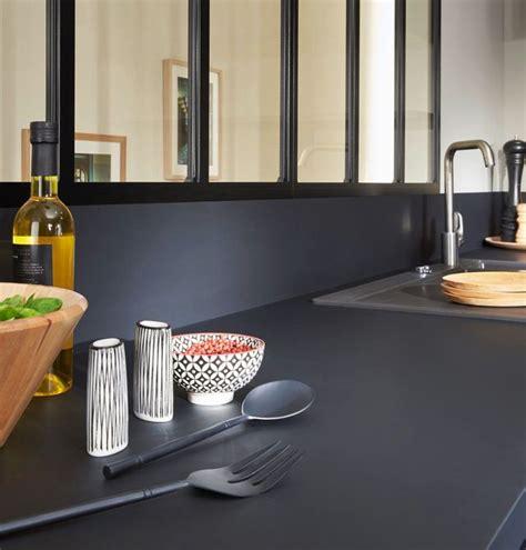 protection plan de travail cuisine 11 photos de plans de travail originaux pour la cuisine