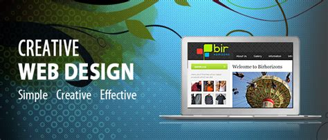 Best Web Design Company by Best Marketing Company In Delhi India